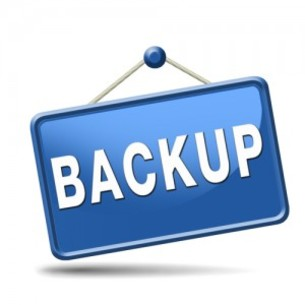 Homepage backup 300x300